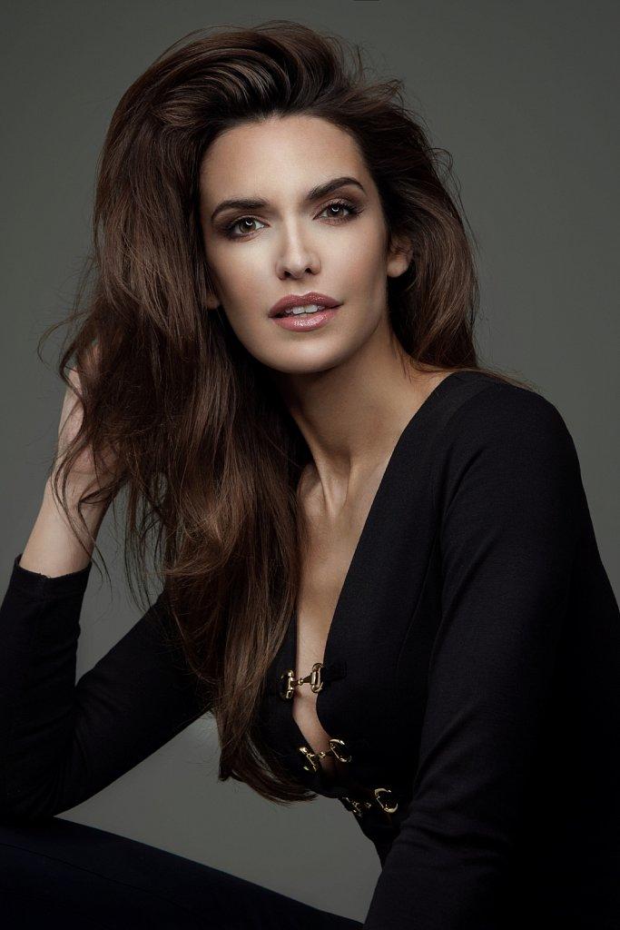 Beauty Erin