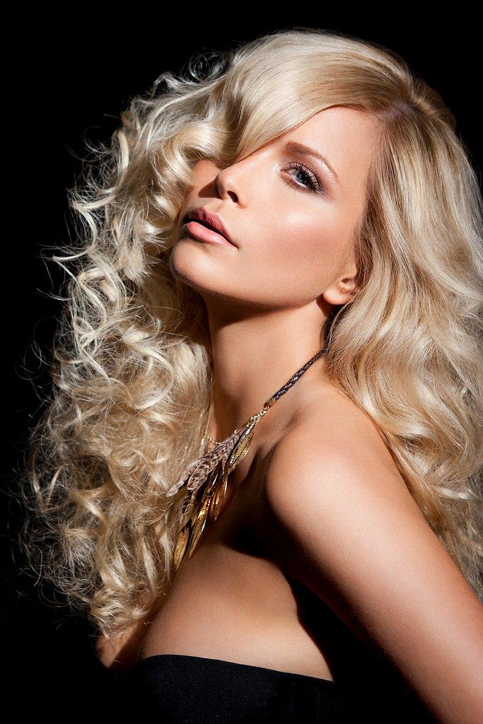 Beauty Ulla