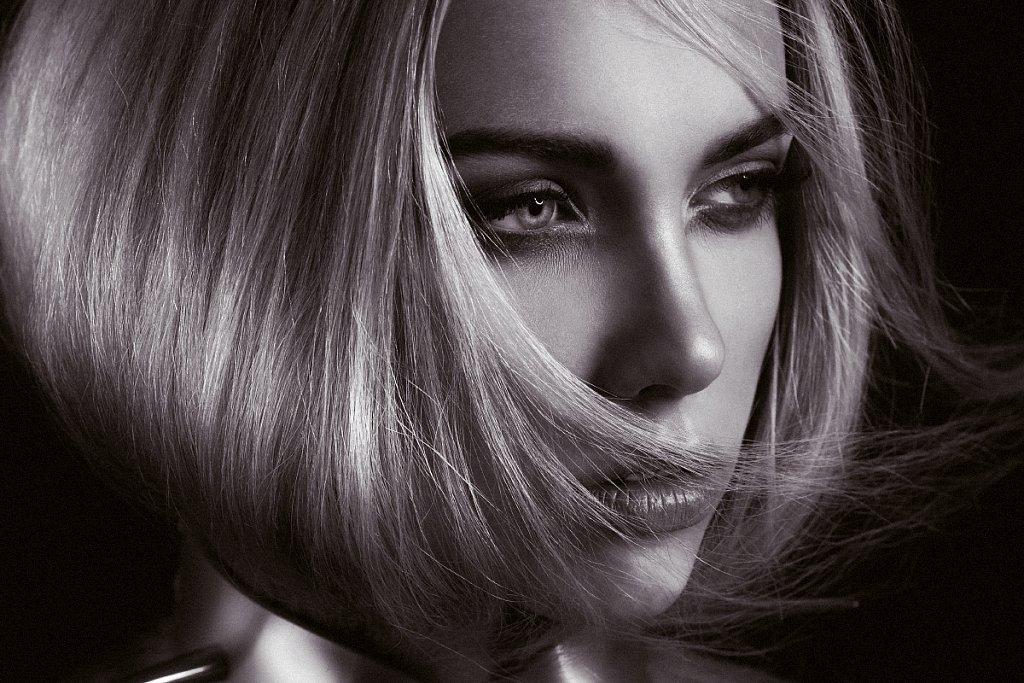 beauty-portrait-melinda-london-martin-hoehne.jpg