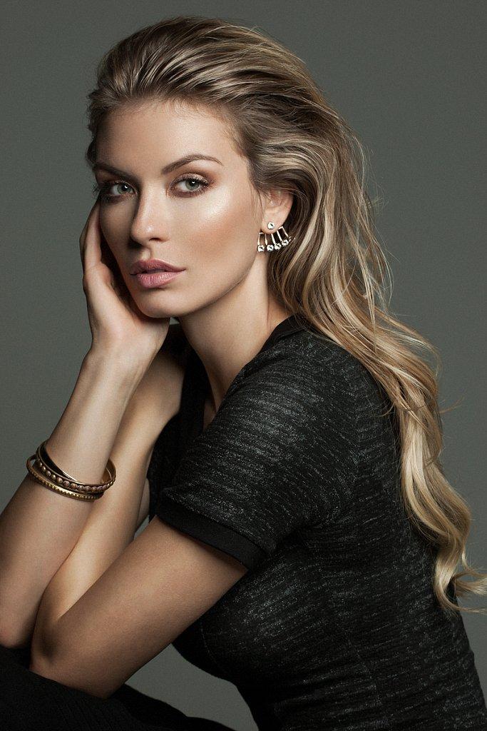 Beauty Paulina