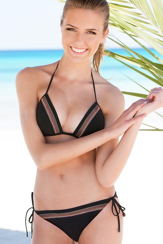 beachwear Liza