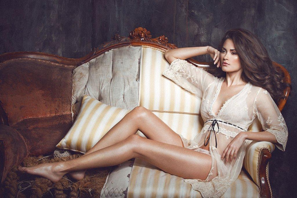 lingerie-martin-hoehne-gabriela.jpg