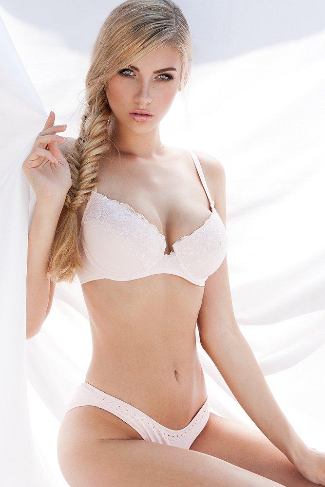 lingerie-martin-hoehne-melinda-london2.jpg