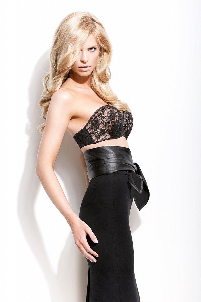 lingerie-nicky-martin-hoehne.jpg
