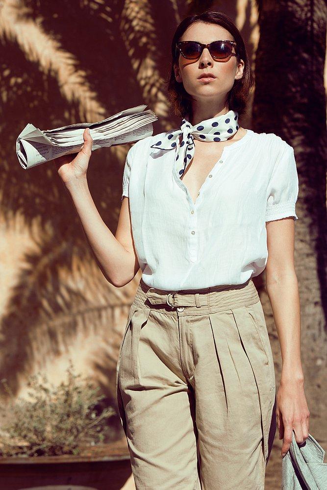 fashion-angie2-martin-hoehne.jpg