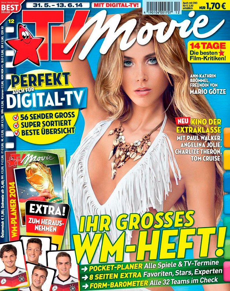 advertising-ann-kathrin-broemmel-tvmovie-cover-martin-hoehne.jpg