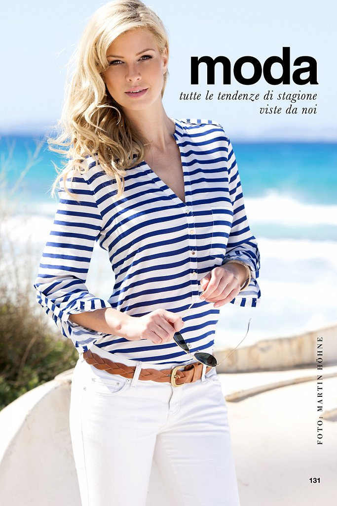 advertising-fashion-mallorca-stina2-martin-hoehne.jpg