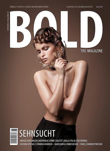 advertising-sina-cover-bold-magazin-martin-hoehne.jpg
