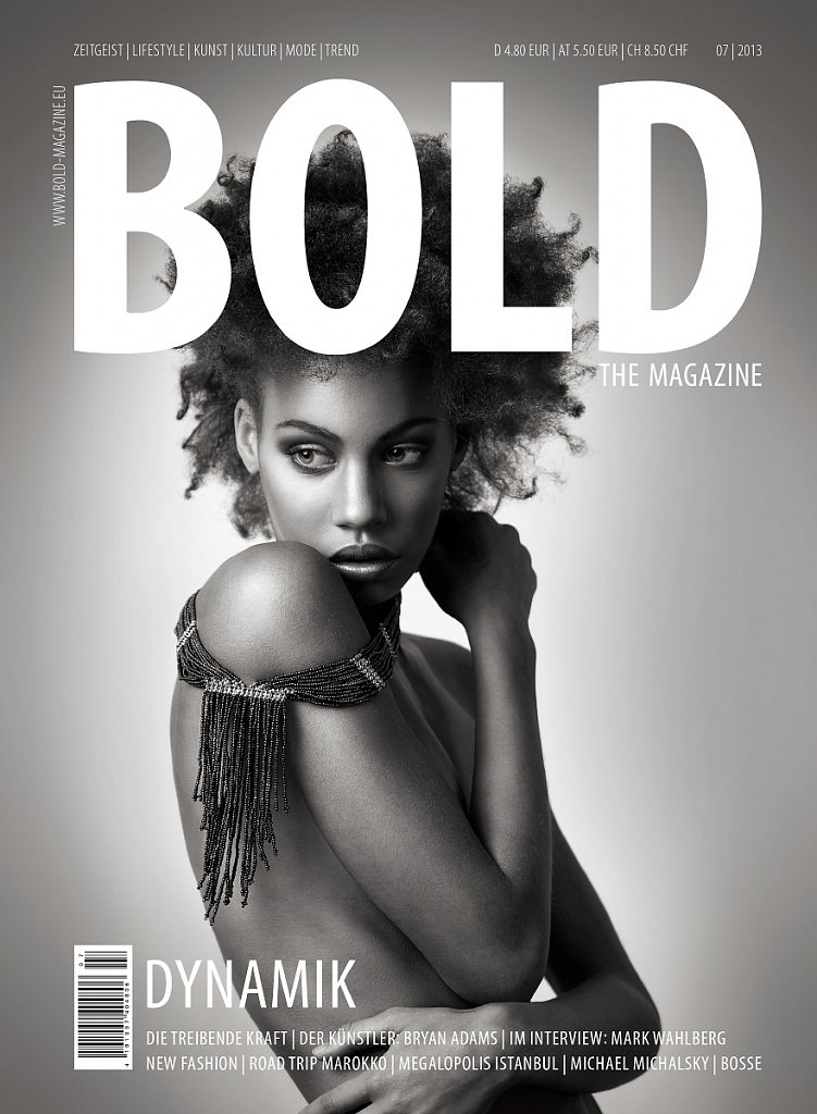 cover-bold-magazin-adima-martin-hoehne.jpg