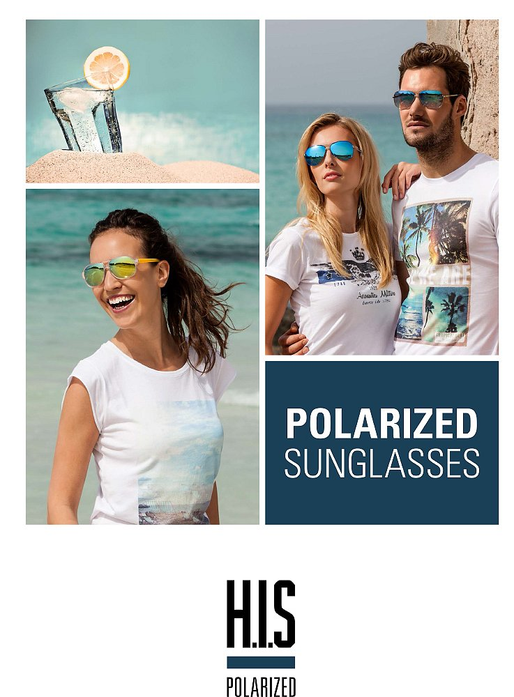 HIS-sunglasses-sonnenbrillen-mallorca-martin-hoehne2.jpg