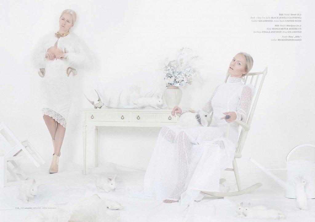 White-Innocence-2-Cocoon.jpg